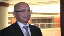 LW Bogdanka będzie potrzebować 200 nowych pracowników do 2014 roku