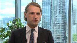 S&P: Zagraniczni inwestorzy chcą kupować wysoko oprocentowane obligacje z Europy Środkowo-Wschodniej