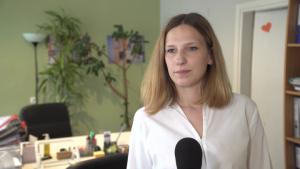 Ministerstwo Rozwoju chce poprawić sytuację mieszkaniową w Polsce. Powstaną społeczne agencje najmu Wszystkie newsy