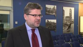 Polska szczególnie narażona na ryzyko przestępczości transgranicznej. Drobne nieprawidłowości mogą mieć konsekwencja dla bezpieczeństwa UE i NATO
