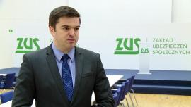 ZUS nie podpisze umowy z IBM Polska. Przetarg unieważniony
