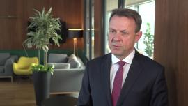 Koronakryzys otwiera polskim firmom drogę do ekspansji. Atrakcyjne wyceny zagranicznych spółek mogą zachęcać do przejęć