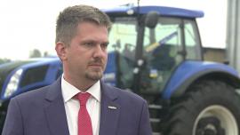 Polska nie wykorzystuje potencjału biogazowni. Choć to ogromne pole do wzrostu niezależności energetycznej