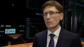 PKN Orlen chce zainwestować w tym roku 3,8 mld zł. Jedną czwartą tej sumy pochłonie elektrociepłownia we Włocławku