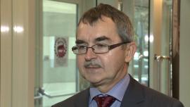 Firma Rolnik chce umocnić swoją pozycję na rynkach zagranicznych. Planuje wzrost sprzedaży w Chinach