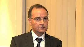 ARP: pomoc dla firm budowlanych niemożliwa bez zgody Komisji Europejskiej