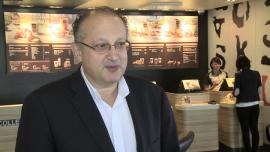 McDonald s zatrudni w tym roku ponad tysiąc pracowników