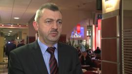 ARR: Nawet 3 mln euro na kampanię promocyjną żywności