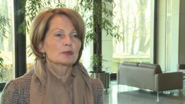 Prof. Chojna-Duch (RPP) o pakcie fiskalnym: Nic o nas bez nas