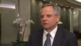 Deutsche Bank: Chcielibyśmy wejść w duże projekty prywatyzacyjne i infrastrukturalne