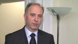 KNF chce obniżyć opłaty za nadzór pobierane od Giełdy i KDPW Wszystkie newsy