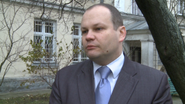 Na świątecznego karpia Polacy wydadzą 200 mln zł