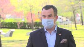 Przez pandemię koronawirusa może zniknąć rynek krótkoterminowego najmu. Dla właścicieli mieszkań taka działalność stała się zbyt ryzykowna News powiązane z mieszkania na wynajem