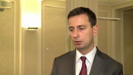 Kosiniak-Kamysz: Chcemy reagować na bieżąco na sytuację na rynku pracy