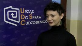 Cudzoziemcom będzie łatwiej prowadzić firmę w Polsce