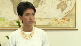 Parytety uwolnią przedsiębiorczość polskich kobiet News powiązane z PKPP Lewiatan