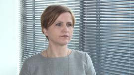Polska ma szansę zostać liderem ekoinnowacji. Perspektywiczną dziedziną oszczędzanie energii i zasobów