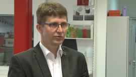 40 proc. polskiego rynku śmieci w rękach zagranicznych firm