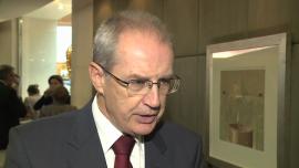 J. Mordasewicz (PKPP Lewiatan): Odbudowanie konsumpcji w Europie szybko nie nastąpi