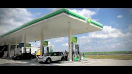 BP Polska stawia na rozwój