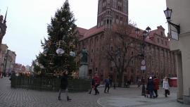 Toruń [zdjęcia wideo]