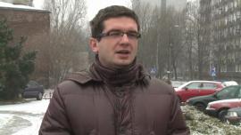 Instytut Jagielloński: brak decyzji URE to straty dla PGNiG