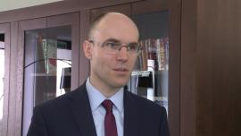 Agencja Rozwoju Przemysłu i Politechnika Warszawska będą współpracować przy projektach kosmicznych