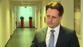 Polska liderem w europejskim rankingu cyfryzacji. Dostęp do danych oraz możliwość ich wykorzystania coraz silniej wpływa na wzrost gospodarczy