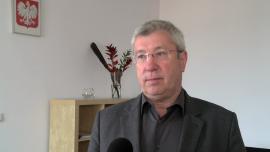 Jan Dworak: rząd powinien rozważyć dopłaty do zakupu dekoderów dla najuboższych. Skalę problemu bada resort cyfryzacji