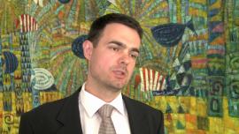 Euler Hermes: polskie firmy płacą faktury z coraz większym opóźnieniem