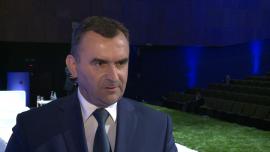 Minister skarbu: Polska prowadzi inwestycje prowęglowe o wartości 20 mld zł. To warunek naszego bezpieczeństwa energetycznego