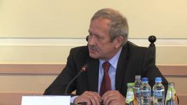 Steinhoff: Nie ma przeciwwskazań, żeby przyspieszyć prywatyzację