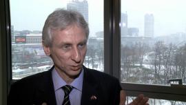 Ustawa śmieciowa ułatwi przejęcie rynku firmom zagranicznymn i wzrost cen – ostrzega Związek Miast Polskich