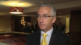 A. Dulka (Alcatel-Lucent): inwestycje UE dadzą impuls do rozwoju