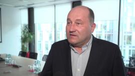 Coraz silniejsza konkurencja w regionie o pracowników z Ukrainy. Bez zmian w prawie polscy pracodawcy przegrają z czeskimi i niemieckimi