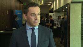 A. Furgalski: Sektor lotniczy potrzebuje kompleksowej strategii rozwoju. Pomysł powstania Centralnego Portu Lotniczego zbyt kosztowny