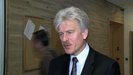 Prezydent Poznania: Około 20 mln zł debetu po Euro 2012