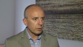 Co czwarta polska mikrofirma decyduje się na ekspansję na nowe rynki