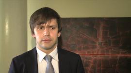 Instytut Jagielloński: Brak jednolitego systemu opłat autostradowych ze szkodą dla państwa i kierowców