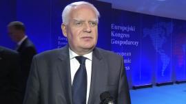 Prezydent Bronisław Komorowski jeszcze w tym roku ma pojechać do RPA