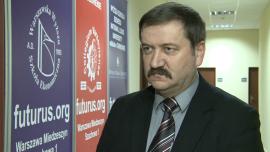 Ukraińskie nie dla UE. Zaważyły kwestie polityczne, ale i gospodarcze News powiązane z Julia Tymoszenko