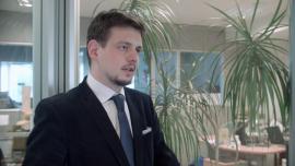 E-petrol.pl: ceny paliw w najbliższym czasie wzrosną