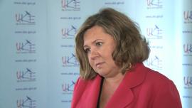 UKE chce lepszej jakości usług telekomunikacyjnych