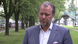 Sejm pracuje nad zmianami w viaTOLL. Będą ułatwienia dla kierowców