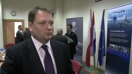 Kończy się największa umowa offsetowa w historii Polski. Negocjowane są kolejne