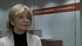Podejście do zamówień na inteligentne systemy transportowe w Polsce do zmiany
