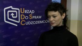 Od maja wejdą w życie ułatwienia dla cudzoziemców studiujących i pracujących w Polsce