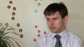 Instytut Jagielloński: Państwowe instytucje faworyzują Pocztę Polską