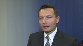 Polscy przedsiębiorcy zapłacą w tym roku prawie 2 mld zł prowizji od płatności kartą