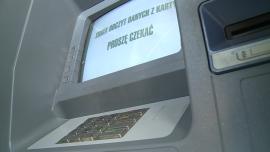 bankomat/pieniadze [zdjęcia wideo]